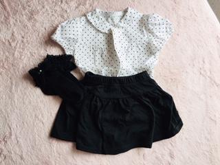 1歳葬儀参列時の服装